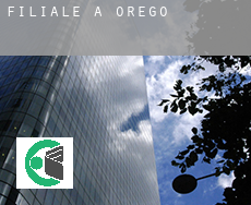 Filiale a  Oregon