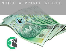 Mutuo a  Prince Georges County