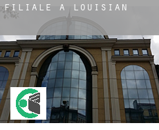Filiale a  Louisiana