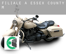 Filiale a  Essex County