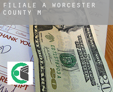 Filiale a  Worcester County