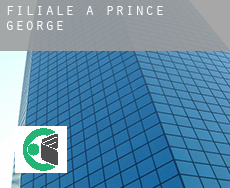 Filiale a  Prince Georges County
